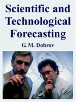 Scientific And Technological Forecasting артикул 9289b.