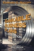 Bankable Business Plans: Second Edition артикул 9307b.