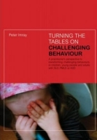 Turning the Tables on Challenging Behaviour артикул 9318b.
