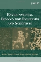 Environmental Biology for Engineers and Scientists артикул 9362b.