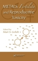 Metals, Fertility, and Reproductive Toxicity артикул 9393b.