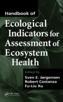 Handbook of Ecological Indicators for Assessment of Ecosystem Health артикул 9435b.