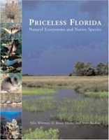 Priceless Florida: Natural Ecosystems and Native Species артикул 9449b.